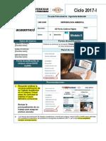 FTA-2017-1-Microbiologia.docx