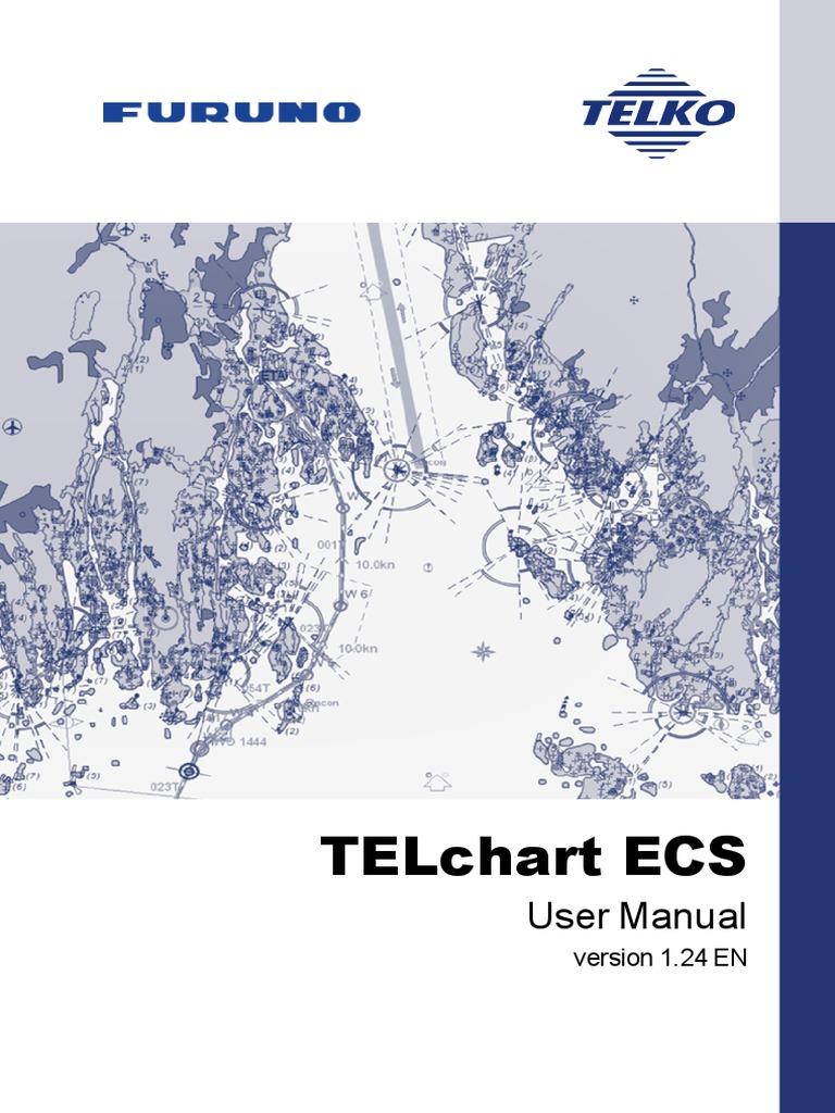 telchart ecs manual en rev 1 24 computer keyboard icon computing rh scribd com