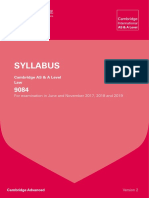 CAMBRIDGE-204240-2017-2019-syllabus