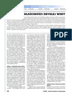 wlasciwoci_wody.pdf