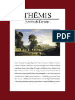THĒMIS-Revista-de-Derecho-64-Derecho-Tributario (1).pdf