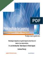 Román Contreras (PMM)_Metodología de diagnóstico en la gestión integral de activos físicos en la industria.pdf