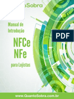 NFCe NFE.pdf