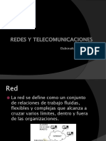 telecomunicacionesyredes-120313161452-phpapp01