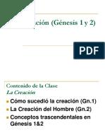04 La creacion Gn1-2.pdf