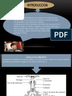 Tecnologia en Equipos Sanitarios Diapositivas