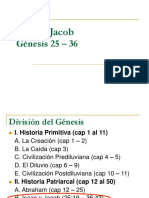 08 Isaac y Jacob.pdf