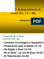 11 Exodo 12-40 Web.pdf