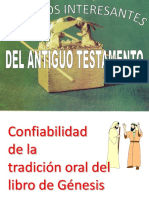 Aspectos Interesantes del AT_0117.pdf