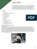 Clatite aperitiv cu dovlecel si branza.pdf