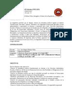 Programa Legislacion Empresarial Seccion a (Ingenieria) Ciclo I-2017.