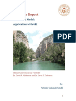 Canamas Temez Model Hidrology.pdf
