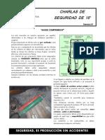 Semana 01-Gases comprimidos.pdf