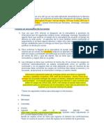 Informacion Agentes - Entregas Cruz Del Sur