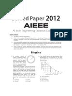 Solved_Paper_2012.pdf