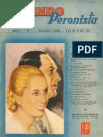 Mundo Peronista 01