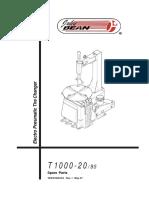 SP_J-BEAN-T1000-20_05-07_TEEWH523A3_RI