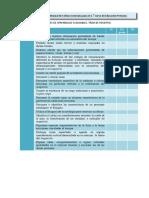 Hoja_registro_estandares_Trebole_1.pdf