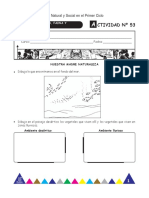 Act_03.pdf