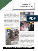 PDF Semana 21-Si No Es Seguro No Se Hace