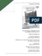 PDL COMUNA 5.pdf