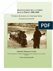 Index_chronologique_de_la_guerre_civile en Perú.pdf
