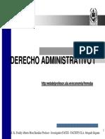 El_procedimiento_administrativo.pdf