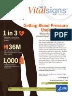 Dpk-hypertension-FACT SHEET vs Sep BP Control Final