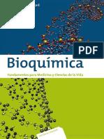 Bioquímica. Fundamentos para Medicina y Ciencias de la Vida.pdf