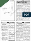FISICA RUBIÑOS.pdf