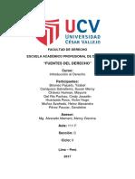 Fuentes Del Derecho2017.Doc