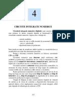 4_CIN.pdf