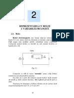 2_VL.pdf