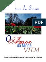 O Amor da Minha Vida - Naasom A. Sousa.pdf
