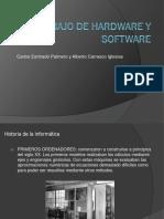 powerpointacabado-121119052456-phpapp01
