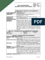 Jet FRP HCR Resina (3)
