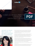 Vantagem nas vendas personalizadas.pdf