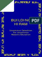 Building Hiram Sample