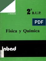 FyQ 2BUP 2