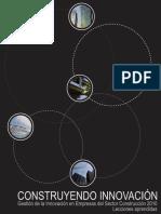 construyendo_innovacion.pdf