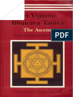 228504297-Sri-Vijnana-Bhairava-Tantra-the-Ascent-Swami-Satsangananda-Saraswati.pdf