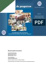 Manual de gestión de proyectos.pdf