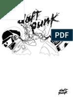 Daft Punk.pdf