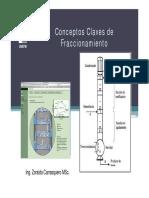 conceptosclavesdefraccionamientoporzoraidacarrasquero-121021160229-phpapp02.pdf