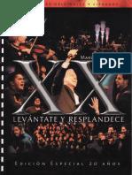 00 - Portada, Indice y Contraportada.pdf