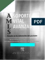 AMLS Completo