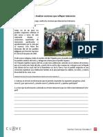 03. FichaComplementariaClaveSendasCienciasSociales3