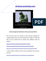 30388057-Cognitive-Behavior-Therapy.pdf
