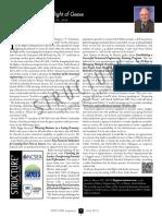 C-Editorial-Apr131.pdf