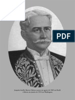 Campanha Abolicionista No Recife- Eleições de 1884